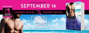 downshift-excerpt-reveal1