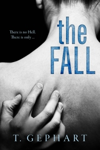 the-fall-ebook-cover