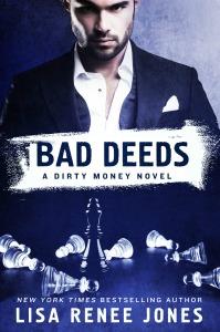 bad-deeds-ebook-cover