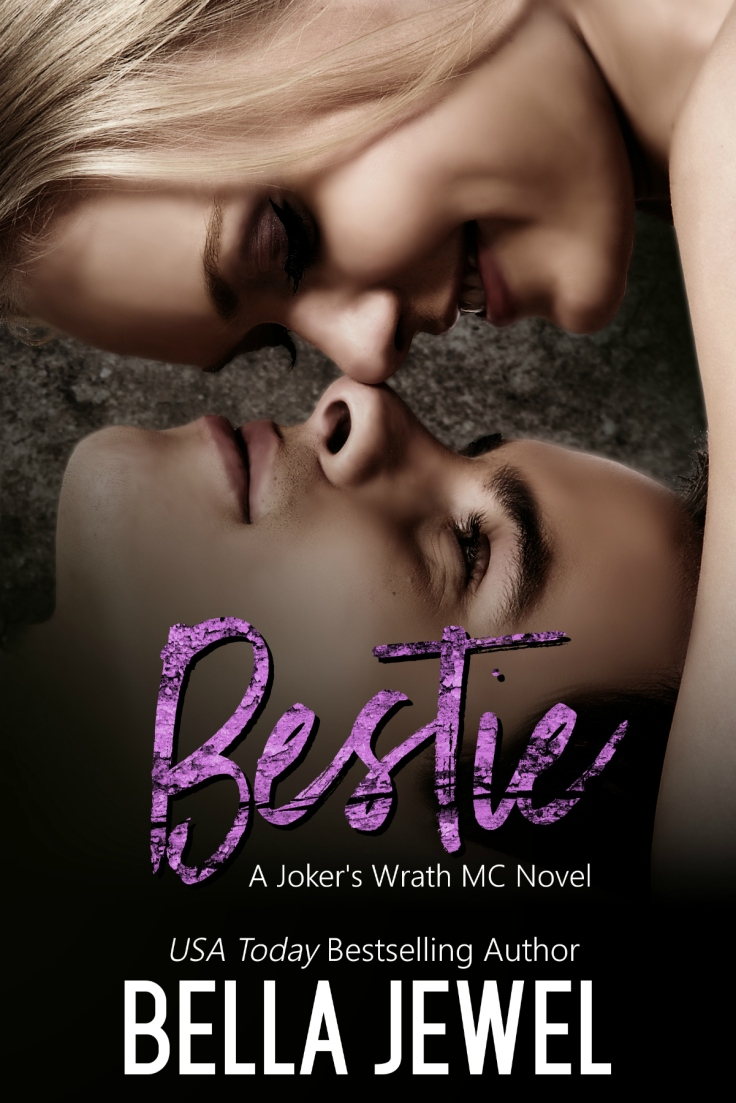 bestie-ebook-cover