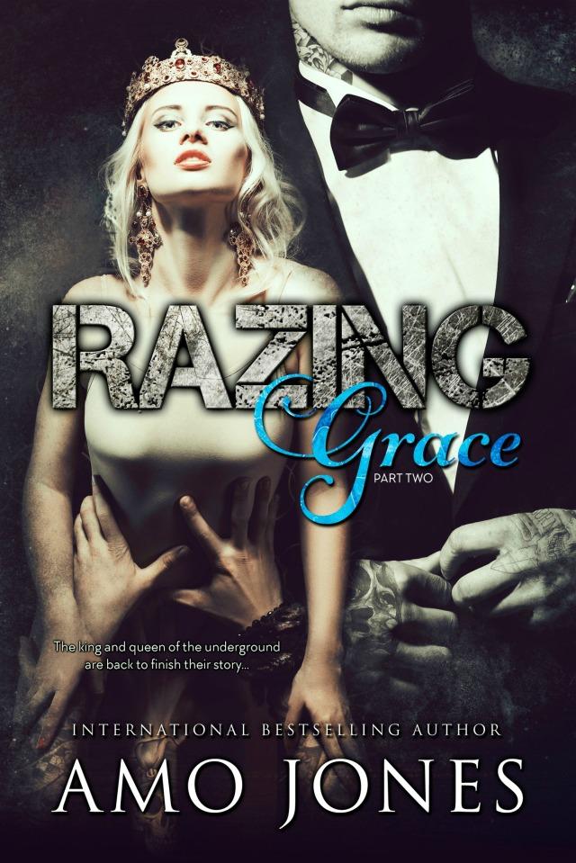 rg2-ebook-cover