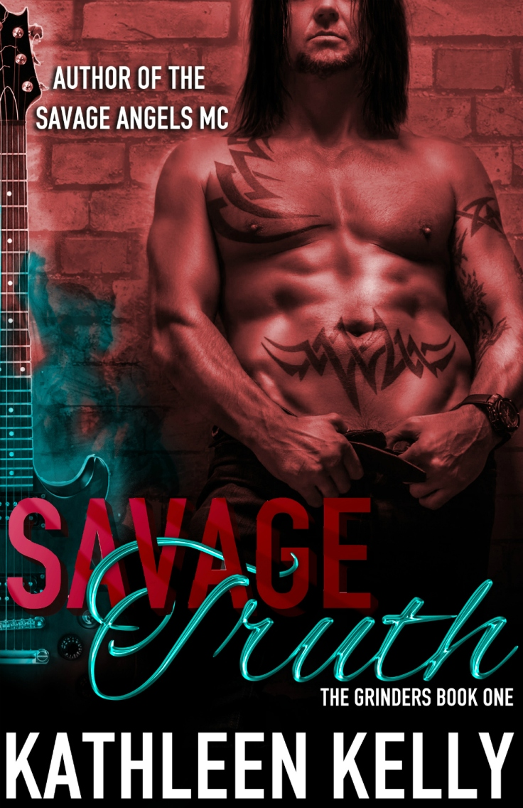 savage-truth-ebook-cover