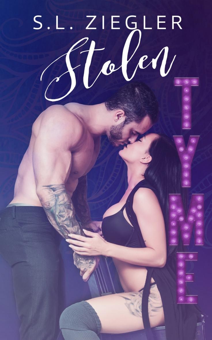 stolen-tyme-ebook-cover