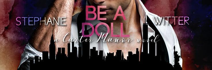 banner-be-a-doll