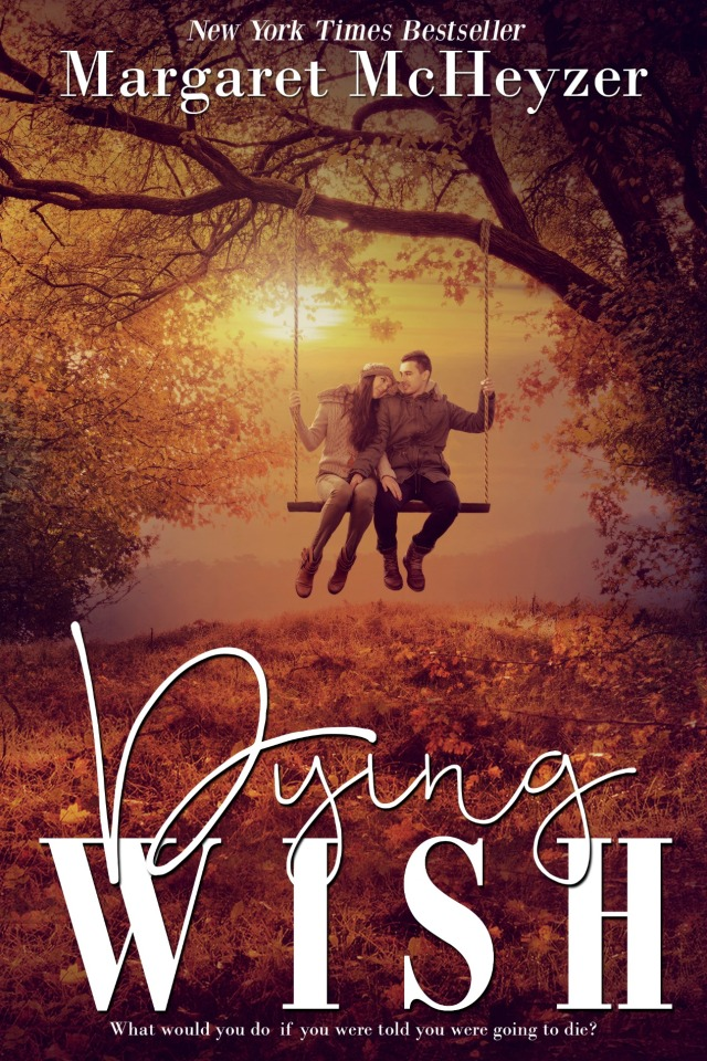 dying-wish-ebook-cover
