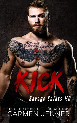 kick-ebook-cover