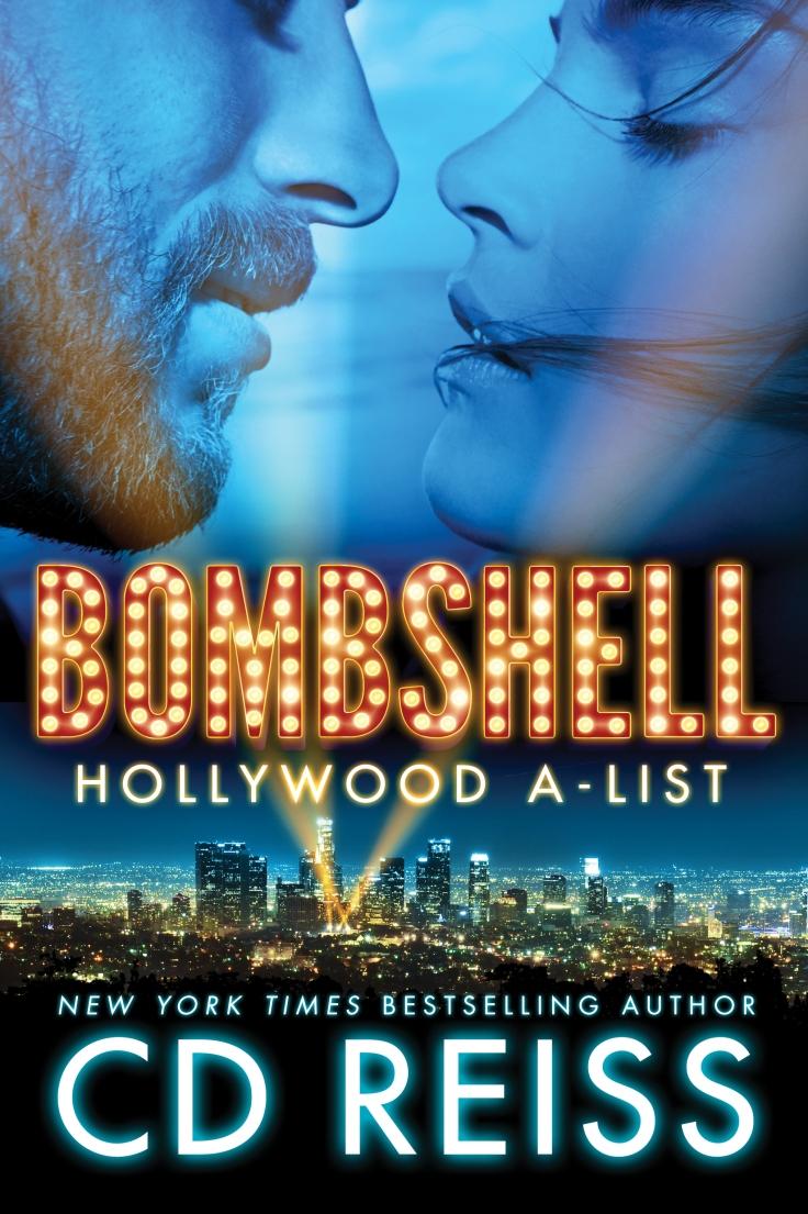 reiss-bombshell-23344-cv-ft-v6