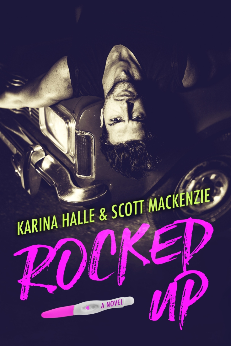 rocked-up-amazon