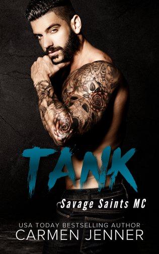 tank-ebook-cover