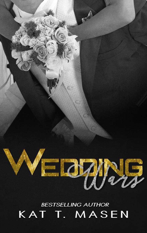 wedding-wars-ebook-cover