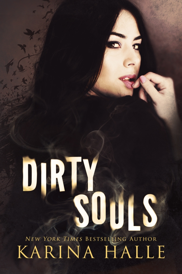 dirty-souls-amazon