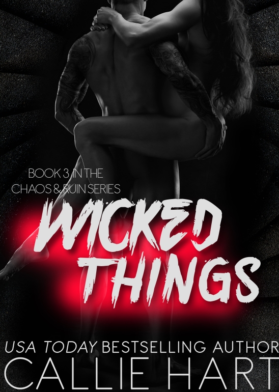 WICKED THINGS.jpg