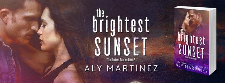 The-Brightest-Sunset-customDesign-JayAheer2017-banner2.jpg