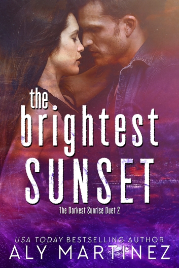 The-Brightest-Sunset-For Web.jpg
