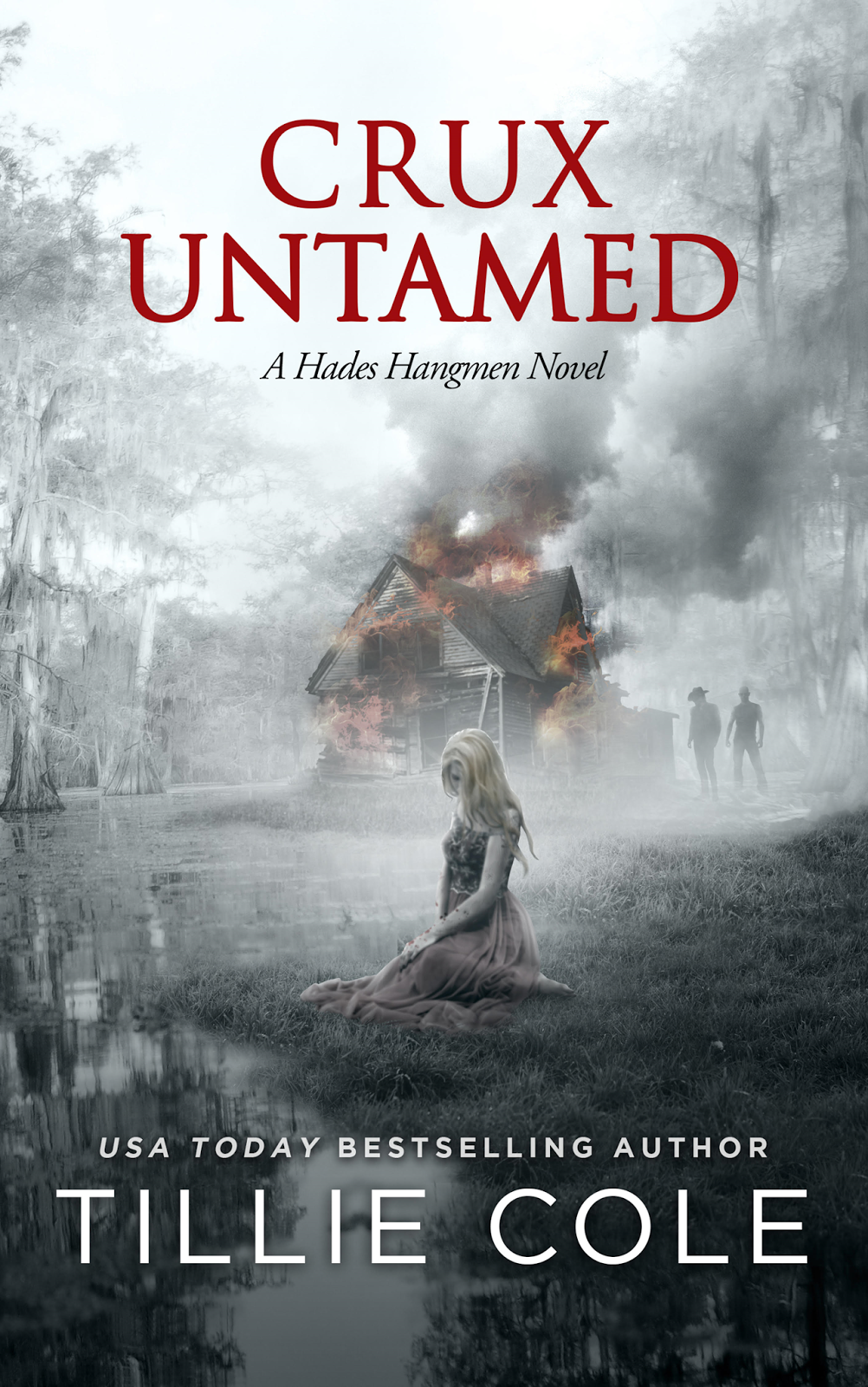 Dark Romance – LINA'S BOOK CORNER