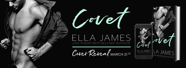Covet-Cover-Reveal-Banner_1
