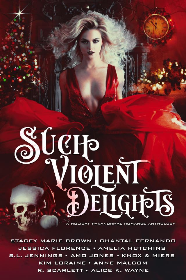 Such Violent Delights Cover (1)