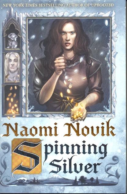 spinning-silver-by-naomi-novik