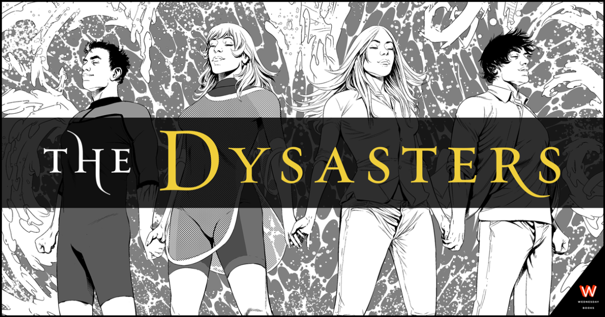 Dysasters Graphic 2