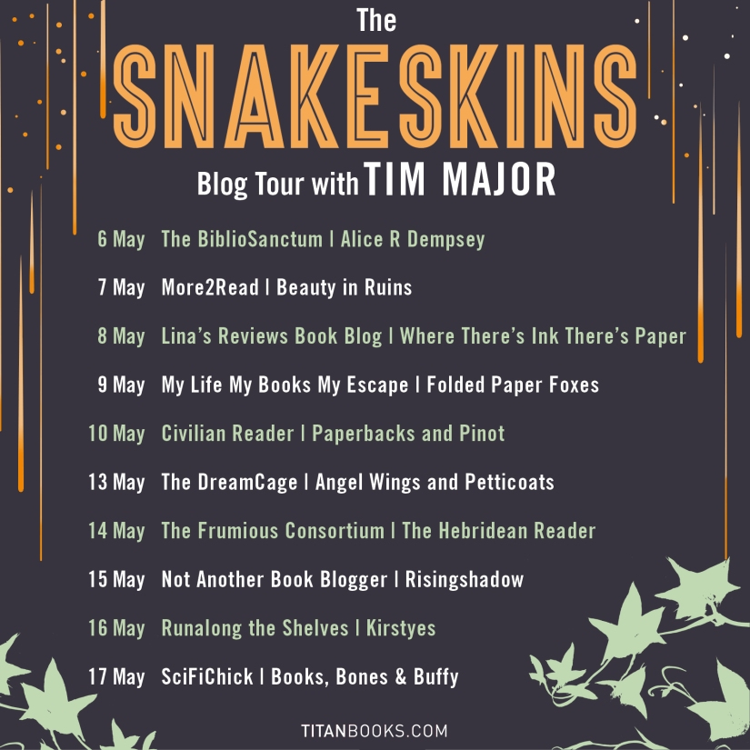 Snakeskins_blog tour